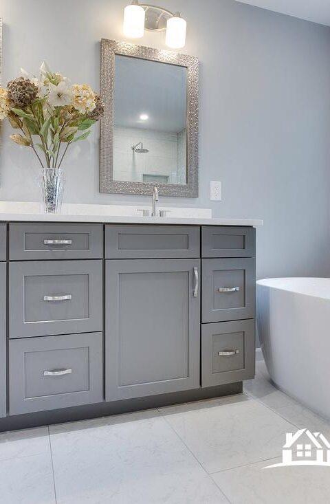 Waldrip Bathroom