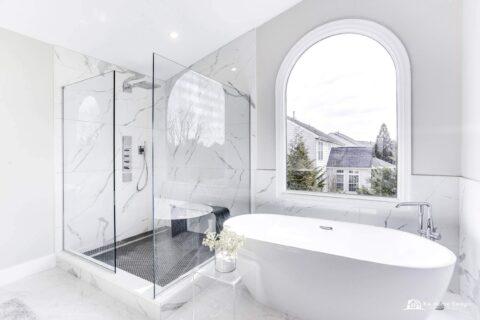 Nazi Bath
